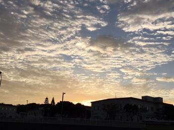 sky20171103_1.jpg