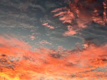 sky20171103_3.jpg